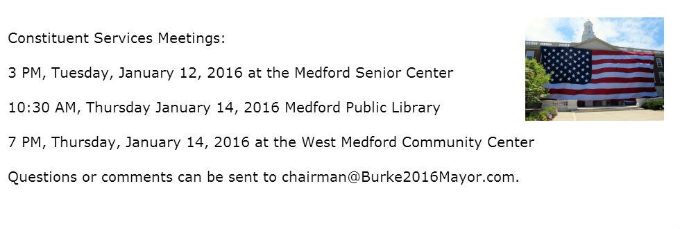 constituent services meetings 2016