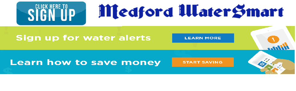 City of Medford | Home Page | Welcome to Medford, Massachusetts!