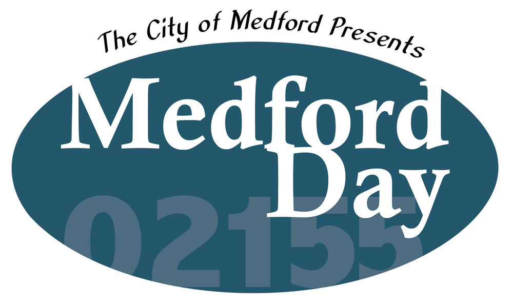 final-medford-day-logo