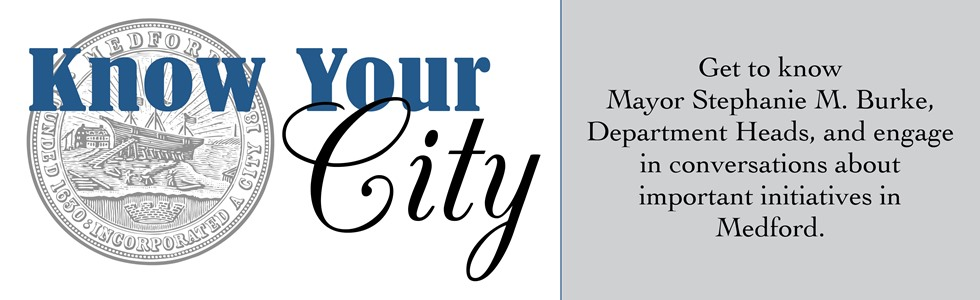 know-your-city-web-banner